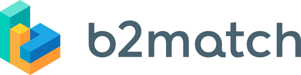 b2Match