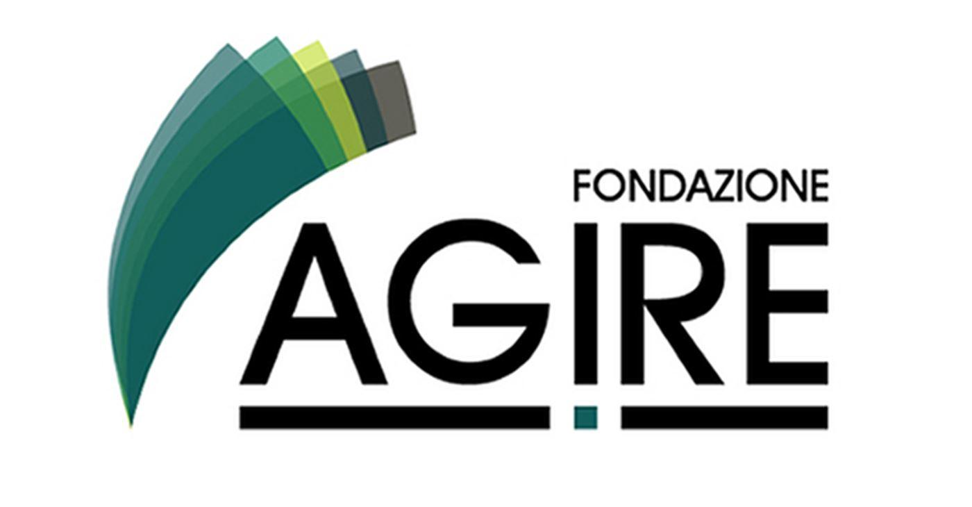 AGIRE Foundation
