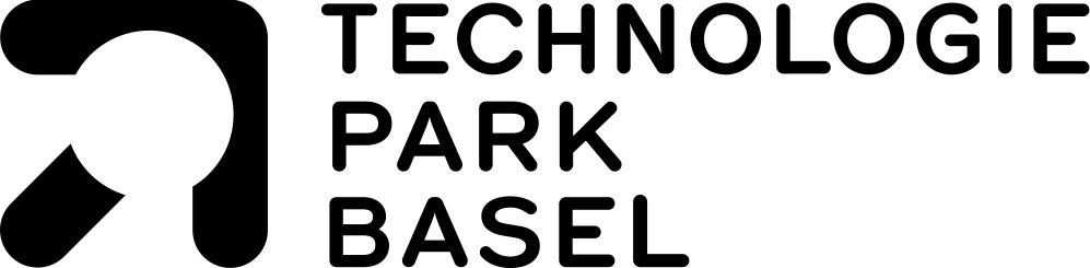 Technologiepark Basel