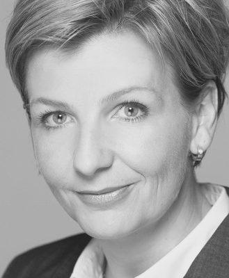 Sabine Fleischmann
