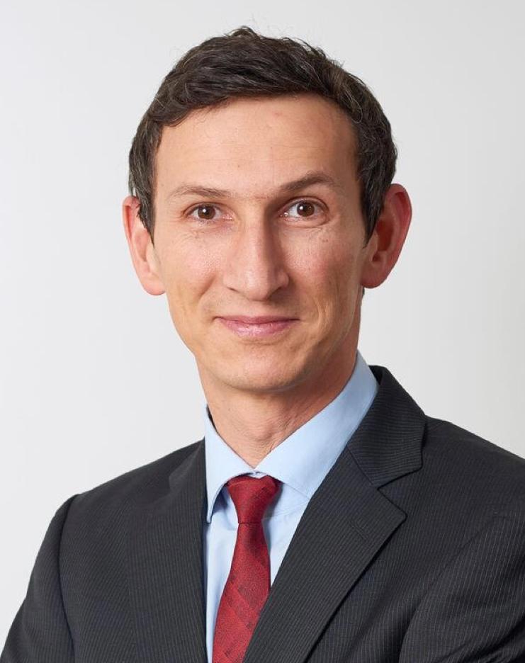 Pierre-Jean Wipff