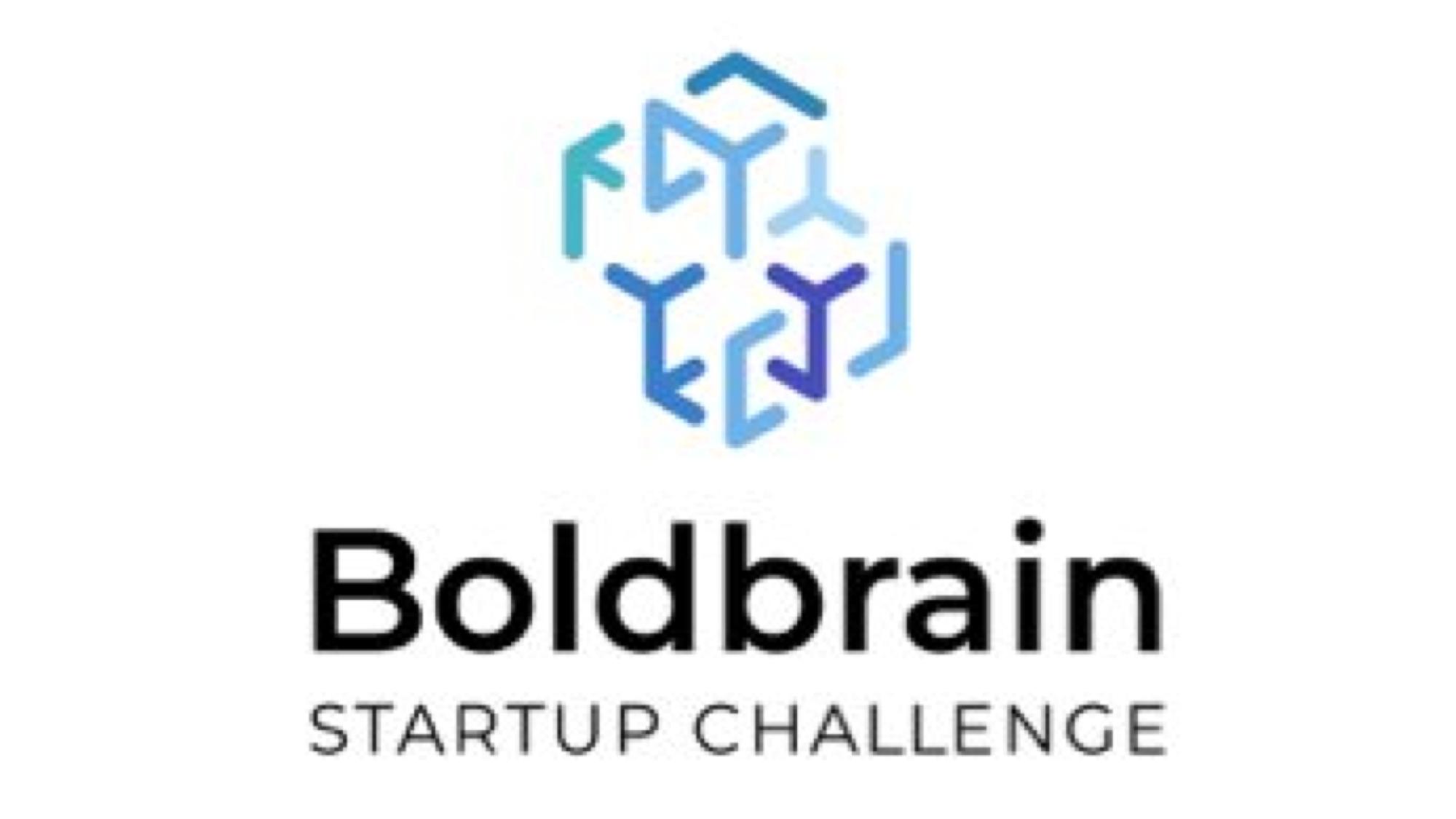 BoldBrain