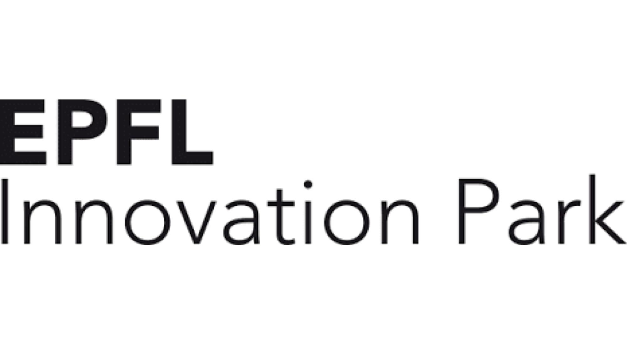 EPFL Innovation Park