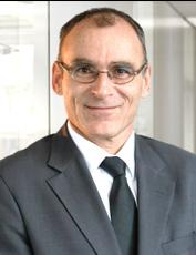 Khaled Bahi