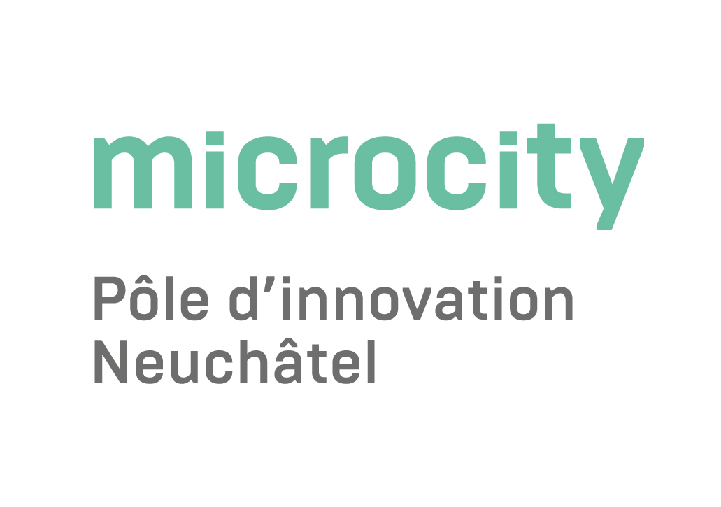 Microcity