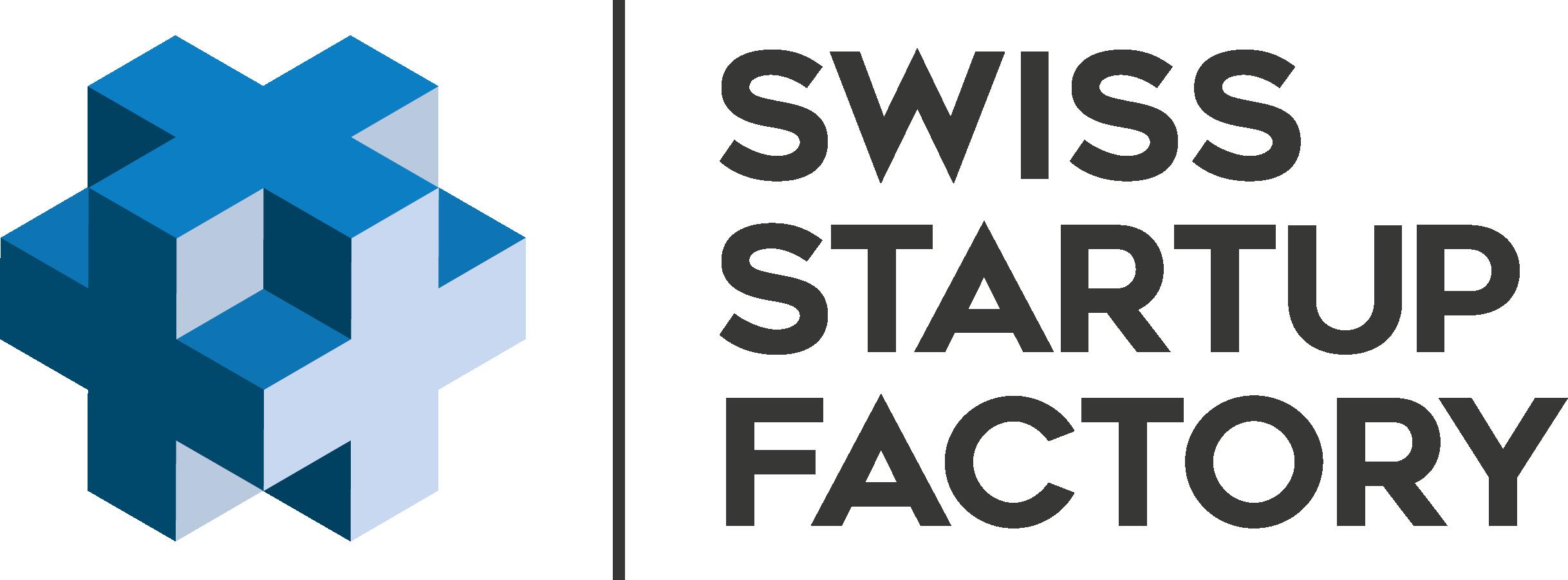 Swiss Startup Factory