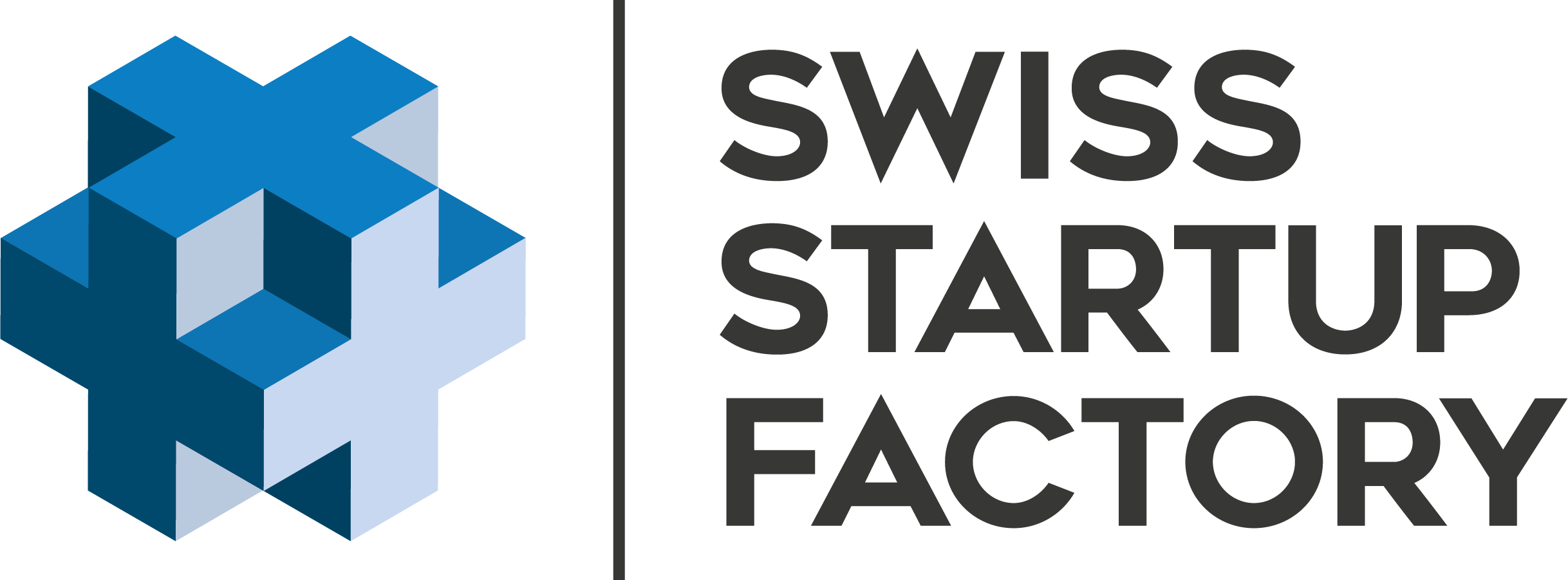 Swiss Startup Factory