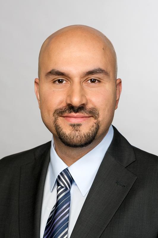 Metin Zerman