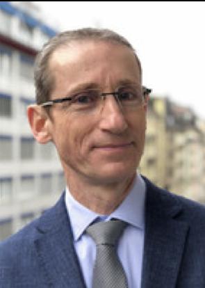 Tomas Brenner