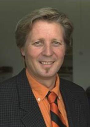 Bruno Oesch
