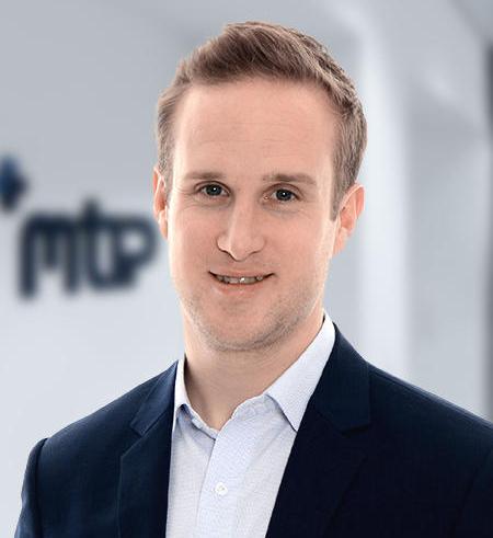 Marc Dietrich