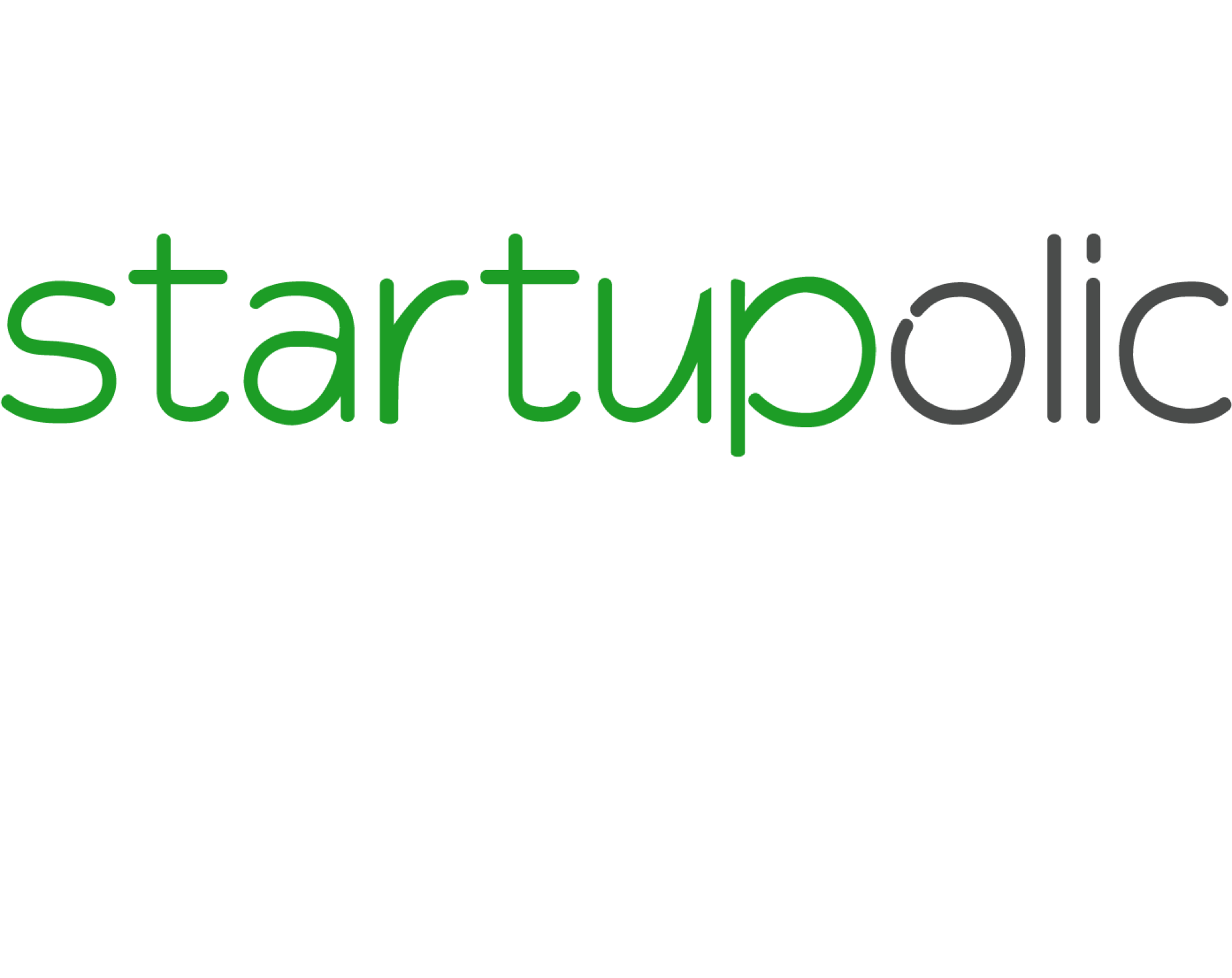 Startupolic