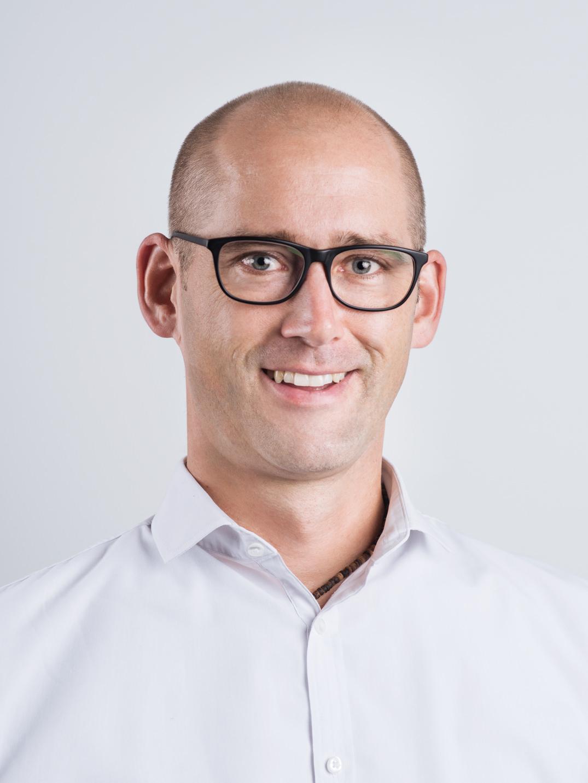Lars Diener-Kimmich
