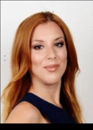 Tatjana de Kerros