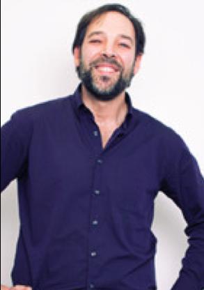 Paolo De Stefanis
