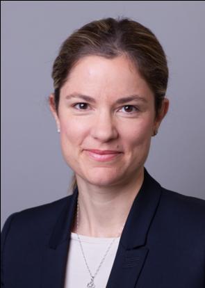 Simone Riedel Riley