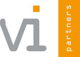 VI Partners