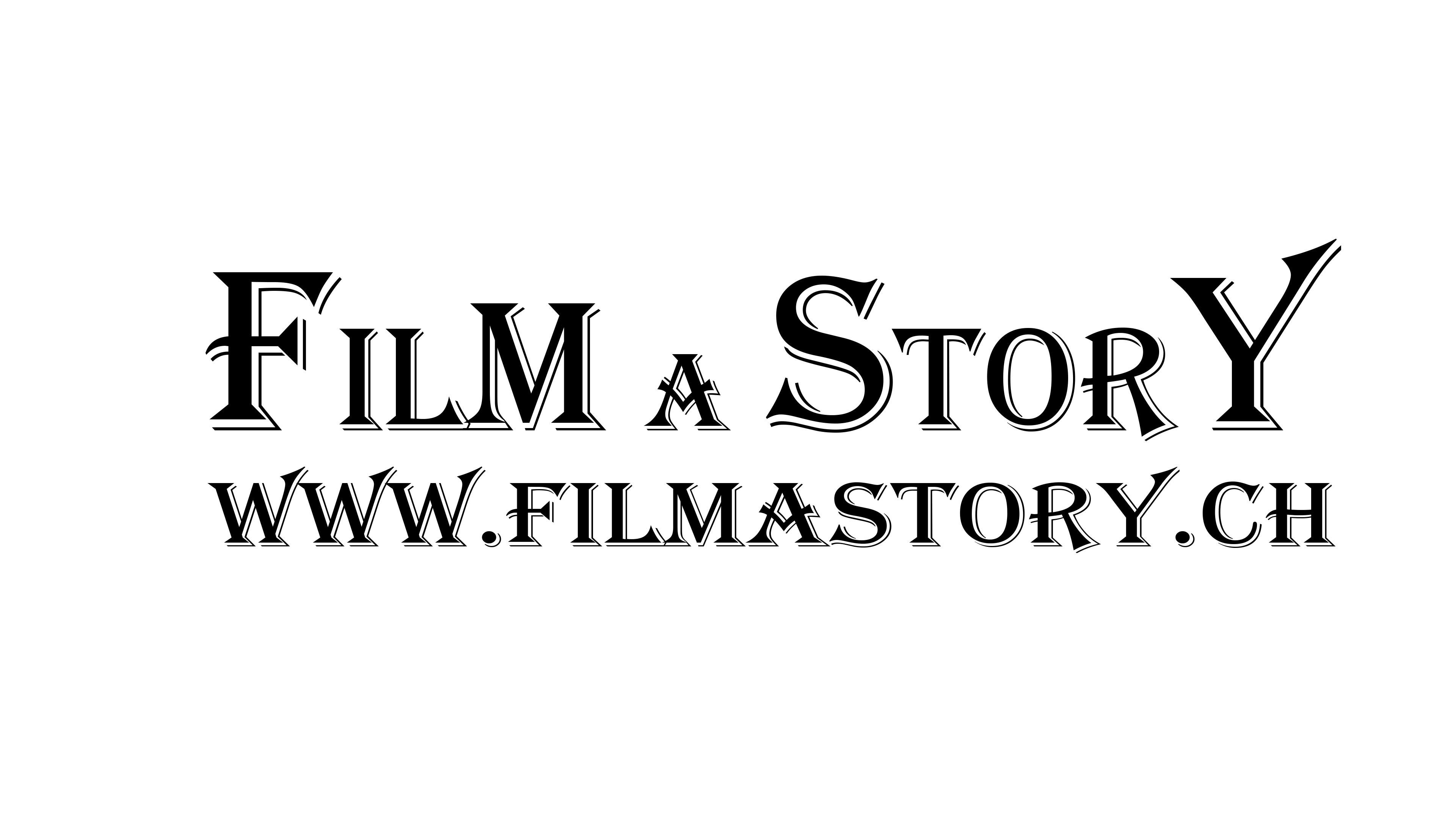 Film a Story