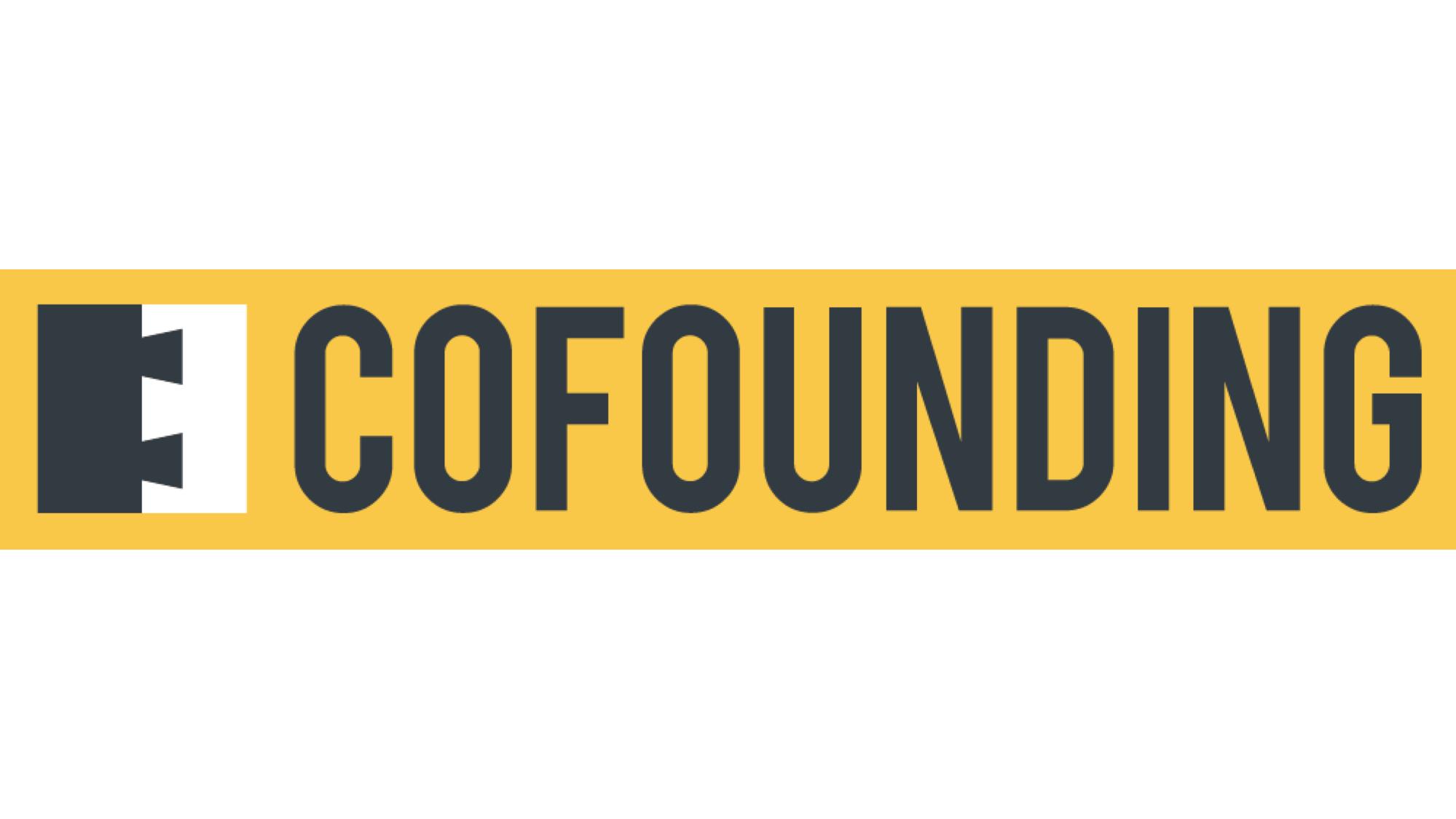 Co-Foundme