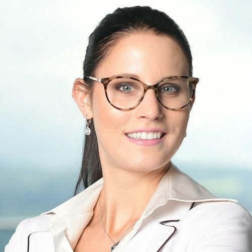 Larissa Moser