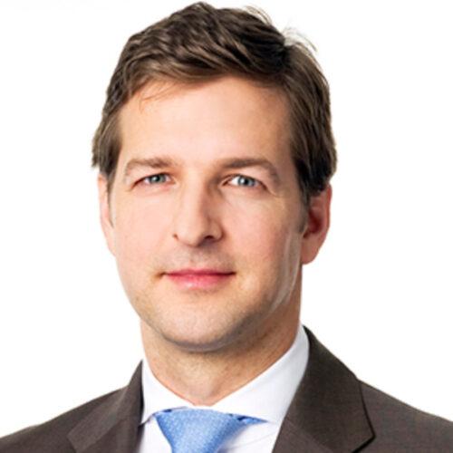 Alex Nikitine