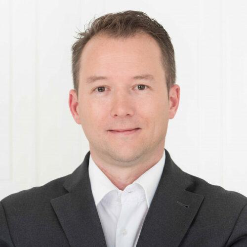 Roderich Hess