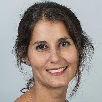 Nina Kollegger