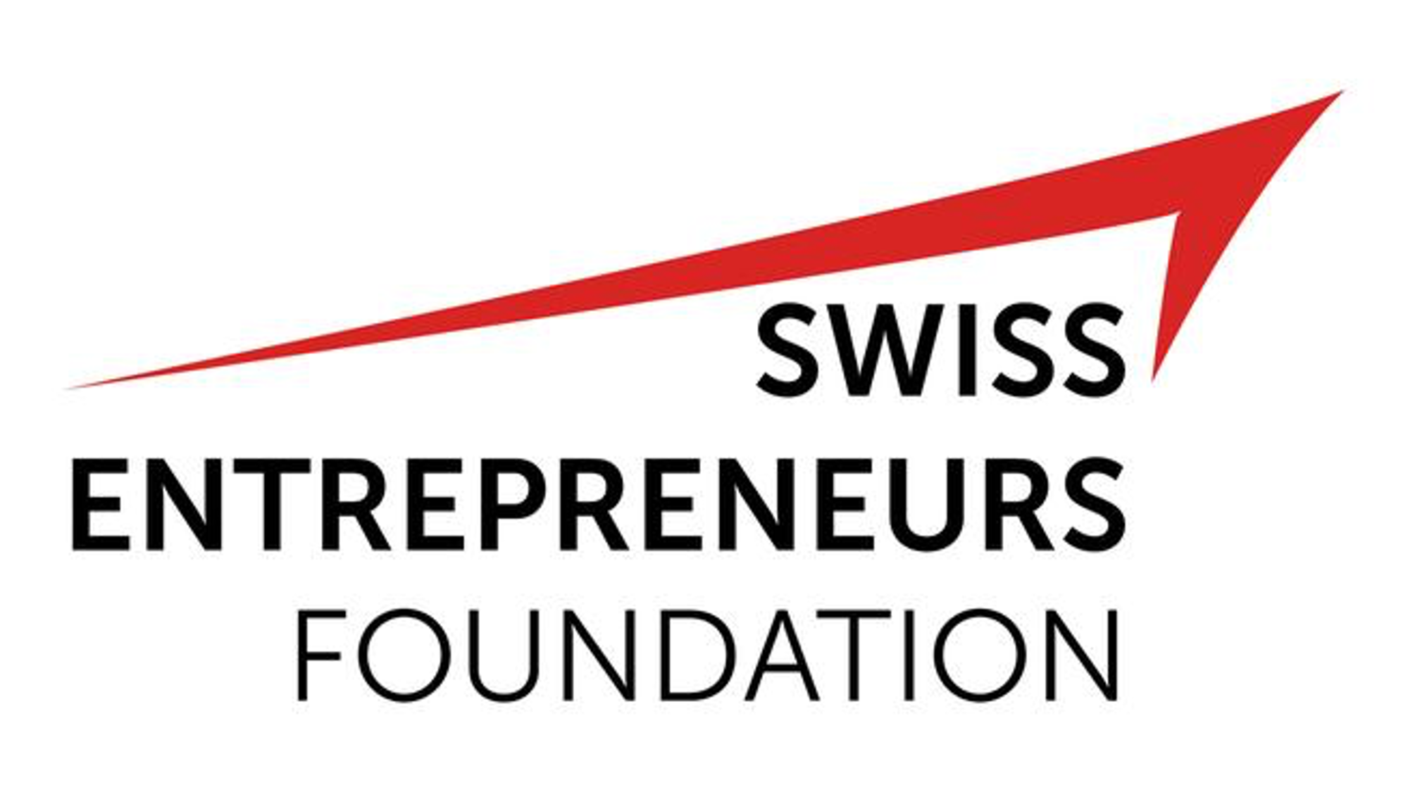 Swiss Entrepreneur Foundation