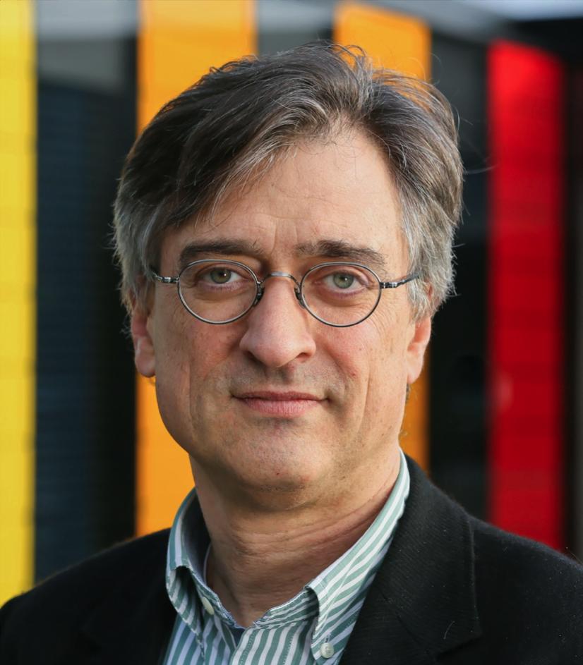 Andreas Mortensen