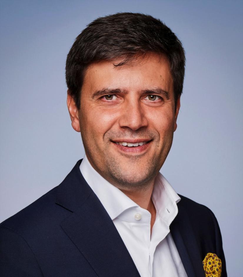 Sébastien Kulling