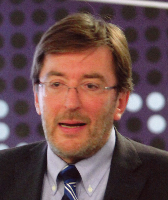Paolo Matteazzi