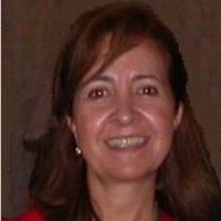 Olga Rio Suarez
