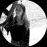 julia yankevich