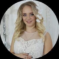 Валерия Пальваль