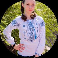 Anzhela Timtseva