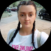 Ірина Арюх