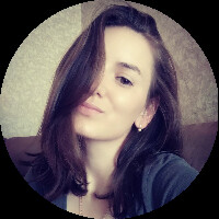 Лиана Грудницькая