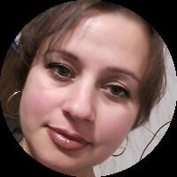 Марина Аполлова