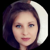 Вікторія Литвиненко