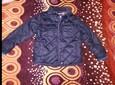 Куртка курточка фірмова