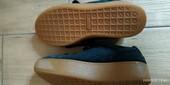Красивые кроссовки кеды мокасины р 36 22.5 см