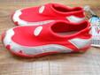 легкие кроссовки мокасины р 34 22 см