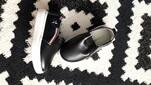 Туфлі, мокасини, по стільці 12,13,14 см