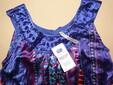 Платье на 11лет