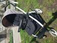 Итальянская коляска Peg-Perego 3в1
