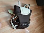 Рюкзак, сумка, кенгуру Bethbear