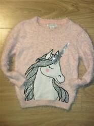 Теплый свитер на 3-4годика рост 104