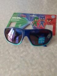 Детские солнечные очки PJ MASKS оригинал