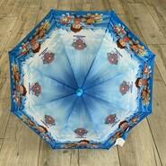 Детский зонтик Щенячий патруль 2