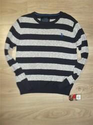 Тонкий свитер на 12-13лет рост 158